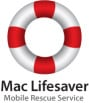 Mac Lifesaver